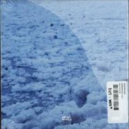Back View : Ursprung - URSPRUNG (CD) - Dial CD 025