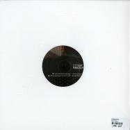 Back View : Various Artists - EP SAMPLER - Klectik / klectik018