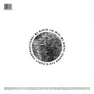 Back View : Stephan Bodzin - BIRTH EP (SUPER FLU REMIX) - Herzblut / Herzblut50