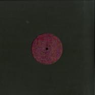 Back View : Stenny - OLD BAD HABITS - Ilian Tape / IT036