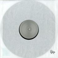 Back View : upsammy - ANOTHER PLACE - Nous klaer Audio / NOUS011