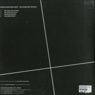 Back View : SHDW & Obscure Shape - DIE AUGEN DES TEUFELS (180G VINYL) - From Another Mind / FAM005