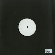 Back View : Various Artists - STALINGRAD VOL2 BIS AM ENDE DIESER WELT - Bunker / B3041
