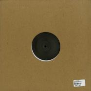 Back View : Various Artists - NEW YORK UNDERGROUND 5 - New York Underground / NYU5