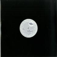 Back View : Hi-Ryze - LOWDOWN - Yozmaz / Yozmaz004