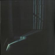Back View : Various Artists - BLUE HOUR REMIXED 4 - Blue Hour / BLUEHOURMX004