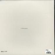 Back View : Iridescence - UNTITLED (LP) - Blundar / Blundar5