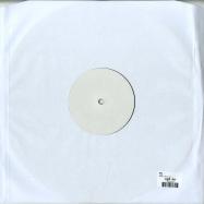 Back View : Wax - 70007 - Wax No. 70007 / 70007