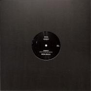 Back View : Van Bonn & Tim Kossmann - DUAL (STEVE O SULLIVAN REMIX) (COLOURED VINYL) - Van Bonn Records / VANBONN13