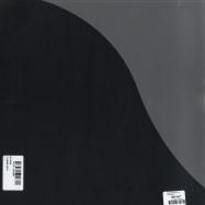 Back View : Rino Cerrone - RILIS REMIES VOL 4 - Rilisrmx004