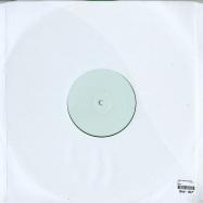 Back View : Various Artists - TODD TERJE RE-EDITS VOL. 5 (GREEN MARBLED VINYL) - DM014