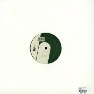 Back View : Audiomatiques & Roberto Capuano - SO BAD EP (RINO CERRONE REMIX) - Loose Records / lr17