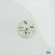 Back View : Various Artists - ETUI WINTER CAMP 2 - Etui Records Ltd / ETUILTD006