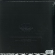Back View : Kenneth James Gibson - THE EVENING FALLS (LP+MP3) - Kompakt PA LP 04