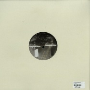 Back View : Guy From Downstairs - TORNA FRATRE EP (INCL. STEVE O SULLIVAN RMX) (VINYL ONLY , 180GR) - XIII / XIII001