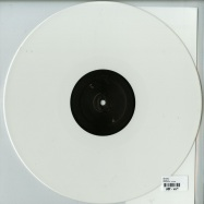 Back View : Psi-DOM - GRAAL EP - Falling Ethics / FEX009