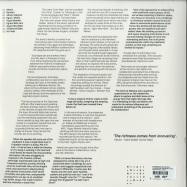 Back View : Soundspecies & Ache Meyi - SOUNDSPECIES & ACHE MEYI (2X12 LP) - Manana Records / MANANA003 / 05148701