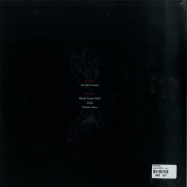 Back View : Sharplines - OUT OF CONTROL - Persephonic Sirens / Persephonic Sirens 02 / 78721