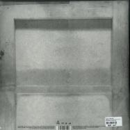 Back View : Pascal Comelade - PARALELO (2X12 GATEFOLD LP+ CD) - Because Music / BEC5543159