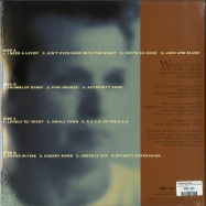 Back View : John Mellencamp - THE BEST THAT I COULD DO 1978-88 (2X12 LP + MP3) - Universal / 6772013
