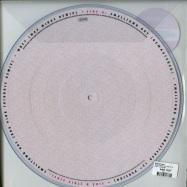Back View : Bronski Beat - SMALLTOWN BOY (LTD RSD 2019 PIC DISC) - London / LMS5521268