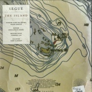 Back View : Segue - THE ISLAND (2LP) - Silent Season Canada / SSCD 23