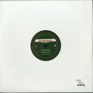 Back View : Various Artists - FAKE NEWS EP - Whiskey Disco / WD65