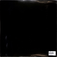 Back View : Romanthony - TRUST - THE REMIXES (2X12, WHITE VINYL) - Downtown161 / DT1646w