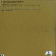 Back View : Neneh Cherry - RAW LIKE SUSHI (30TH ANNIVERSARY LTD.3LP) - Virgin / 7767802