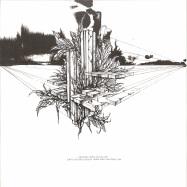 Back View : Direkt - PATH OF MOST RESISTANCE (VINYL ONLY) - Subtil Records / SBTL020