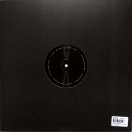 Back View : Various Artists - VARIOUS ARTISTS (VINYL ONLY) - Winder / WINDER06