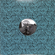Back View : Bufiman, Roza Terenzi, Carmel & Salomo & DJ Detox - RM241220 - R.A.N.D. Muzik Recordings / RM241220