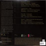 Back View : Curses - NEXT WAVE ACID PUNX PT. 1: ORIGINS (2LP) - ESKIMO RECORDINGS / 541416512334