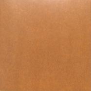 Back View : Robert Fleck - INJURY TIME EP - Well Street / WSR RF2