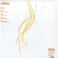 Back View : Various Artists - TOMBOLA DER FREISINNIGEN - Etui 010
