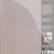 Back View : Mark Picchiotti Pres Jersey St - LOVE WILL BE OUR GUIDE - Defected / In The House / iths03