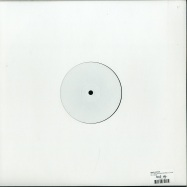 Back View : Simon Hinter - BETTER LIFE (BLACK VINYL 2019 REPRESS) - Phil / Phil002