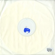 Back View : Various Artists - SILENT MOVIE SOUNDS 1 - Rough House Rosie / Rhros002