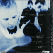 Back View : Evanescence - FALLEN (LP) - Universal / 7202509