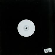 Back View : Keita Sano - HIGH - Unfulfillment / AO03