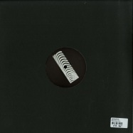 Back View : Various Artists - MS0.1 (VINYL ONLY) - Motion Sequence / MS0.1