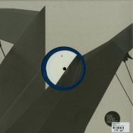 Back View : Various Artists - DSCVA01 - Deep Sound Channel / DSCVA01