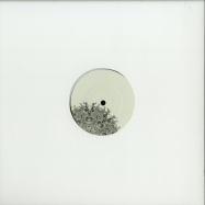 Back View : James Dexter - DRIFT EP - Dessous / DES136