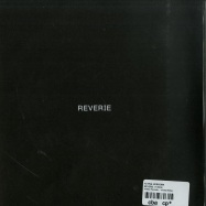 Back View : Flying Horseman - REVERIE (7 INCH) - Unday Records  / unday068sin