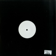 Back View : Heiko Laux / Ray Kajioka / Sterac / Sterac Electronics - Remixed Part 4 - Truncate / Truncatermx4