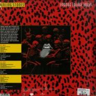 Back View : The Rolling Stones - VOODOO LOUNGE UNCUT (3LP) - Universal / 0416912