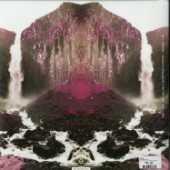 Back View : Tusks - AVALANCHE (LP) - One Little Indian / TPLP1463 / 05176191