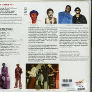 Back View : Orchestre Shika Shika - HIT AFTER HIT (LP) - No Wahala Sounds / nws06