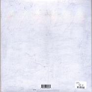 Back View : Lil Wayne - FUNERAL (2LP) - Republic / 0808266