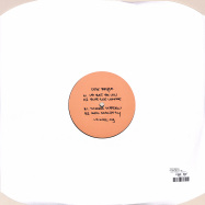 Back View : Coco Bryce - MA BAE BE LUV EP - Lobster Theremin / LTWHT019